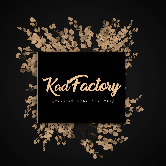 KadFactory